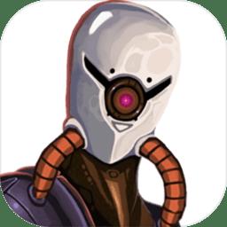 无限舰队战争游戏 v0.5 安卓版