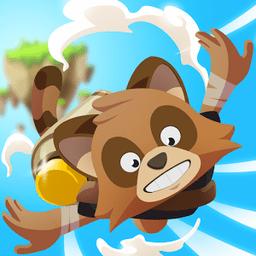 塔诺跳跃手游 v1.3.3 安卓版