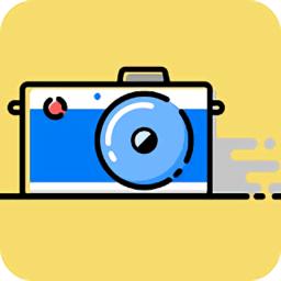 互动作业助手app