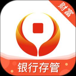 掌众财富手机版 v3.2.0.0 安卓版