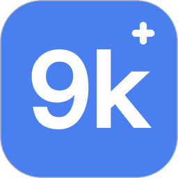 9K医生平台