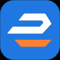 享道企业app