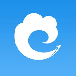 江西�M服通手�C版v1.1.6 安卓版