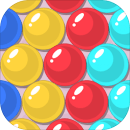 极品泡泡龙手游 v1.0 安卓预约版
