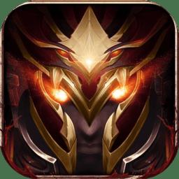 李连杰代言暗黑血源游戏v2.5.13 安卓版