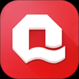 青岛银行app