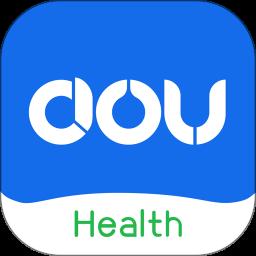 芸豆健康中药软件