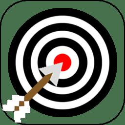 靶场射击手机版v0.1 安卓版