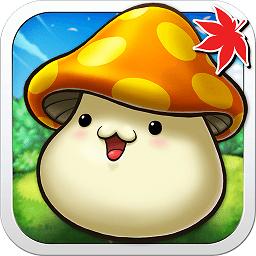冒险岛苹果版v1.4.3 iphone
