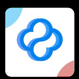 中青互联官方版v1.0.5 安卓版