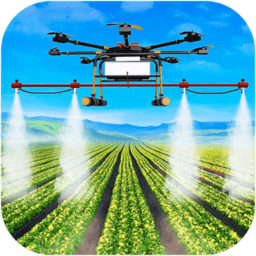 无人机农业模拟器手游 v2.3 安卓版