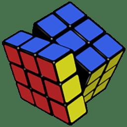 魔方解谜手游 v1.0.1 安卓版