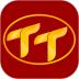 天天生活appv1.9.0 安卓版