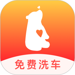 迷思熊汽�app
