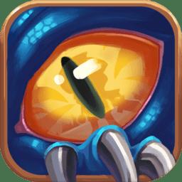 英雄冒险官方版v0.02 安卓版