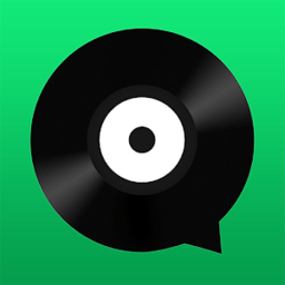 joox音乐软件