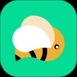 芸享app