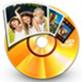 万兴dvd相册电影故事软件v6.5.0 官方版