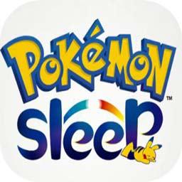 宝可梦sleep体验服v1.0 安卓