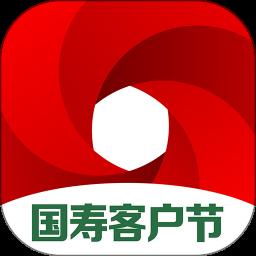 发现精彩app手机版v4.6.3 安卓版