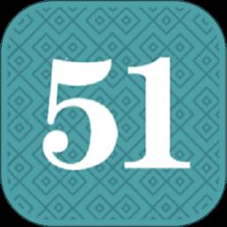 51志愿优化appv1.1.1 龙8国际注册
