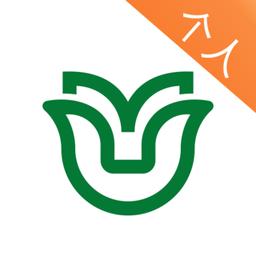 江阴农商银行手机银行v3.3.