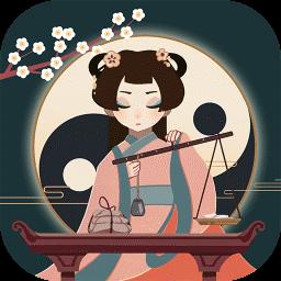 梦回千年手游v1.2.22 龙8国际注册