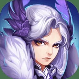 神奇幻想手机游戏v1.0 安卓预约版