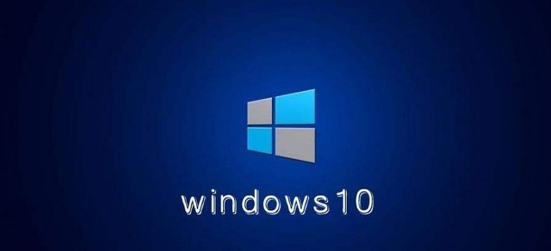 windows 10 pro for workstations 专业版