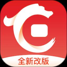 华夏银行appv5.0.3.4 安卓版
