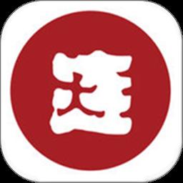 大连银行客户端v4.0.1.2 安卓版