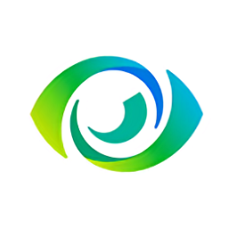 陆河之声手机版v1.0.1 龙8国际注册