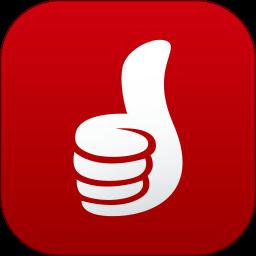 工商银行信用卡软件v4.0.4