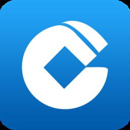 随芯用手机appv1.5.5 安卓版