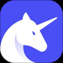 研途考研官方版 v1.3.0 安卓版