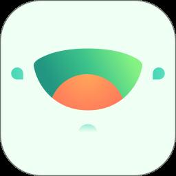 梨涡app v5.2.2 安卓最新版