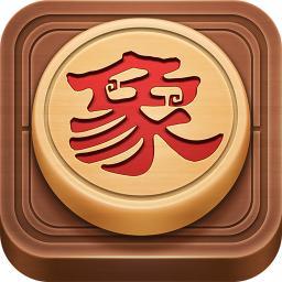 哥哥中国象棋手游 v1.0.0 安卓预约版