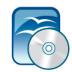 光盘刻录软件(mp3 wav to cd burner)