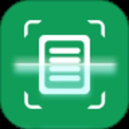 绿色扫码app v1.0 安卓版