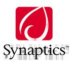 synaptics触摸板驱动64位最新版