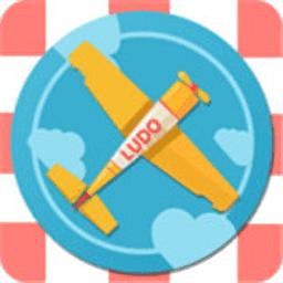 好友飞行棋手机版v1.22 安卓版