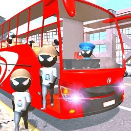 城市巴士驾驶客户端