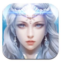 冰火霜天手游v1.1.5.0 安卓版