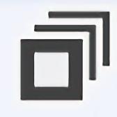 dnspy中文版 电脑版