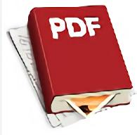gb50204-2015电子版高清版pdf