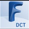 camduct2014风管展开下料软件汉化版