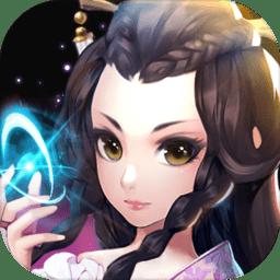 龙战苍穹游戏v1.0.0 安卓预约版
