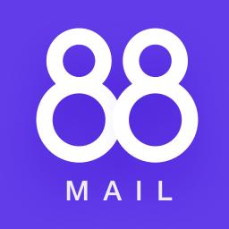 完美邮箱apkv1.0.4 安卓版
