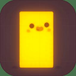 战斗吧颈椎ar手机版(fightneck) v2.0.2 安卓版