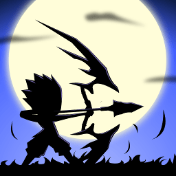 精灵弓箭手手游v2.61 安卓版